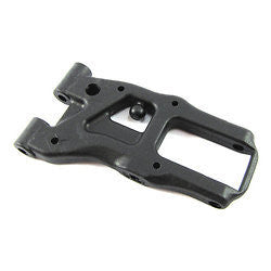 Front Suspension Arm - Hard (Xy302168)