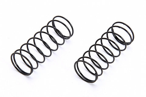 1/10 Front Shock Spring Set (For S1 V2 V3 SB401LW SC201 V3T) 67480056