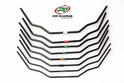 SB401 Sway Bar Set(1.3+1.4+1.5+1.6+1.7+1.8+1.9+2.0mm) 77480136