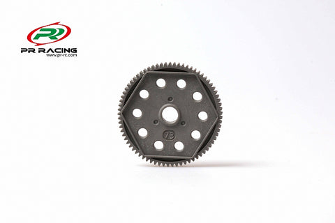 SB401 - 73T Slipper Spur Gear