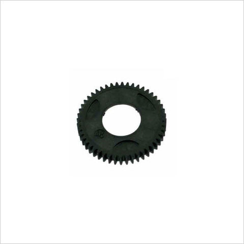 Spur 2nd Gear 44T GT