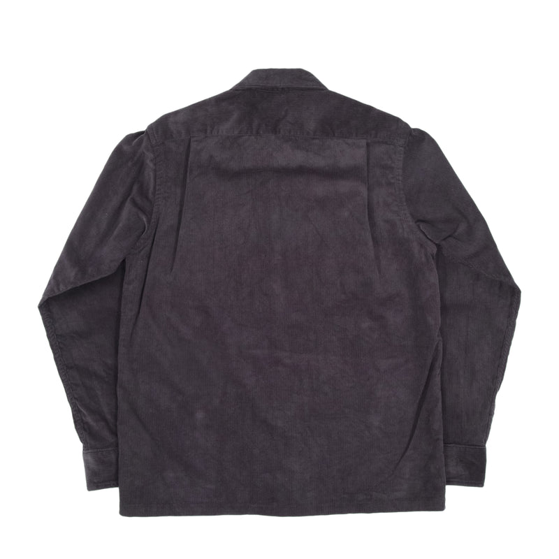 products/5pocket-canyon-shirt-charcoal-4_56213399-fc79-4e3a-acb1-a9585c3d623c.jpg