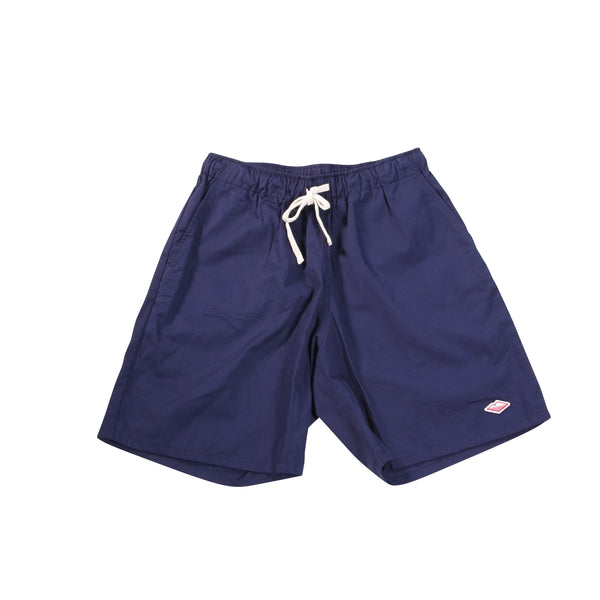 Active Lazy Shorts, Midnight