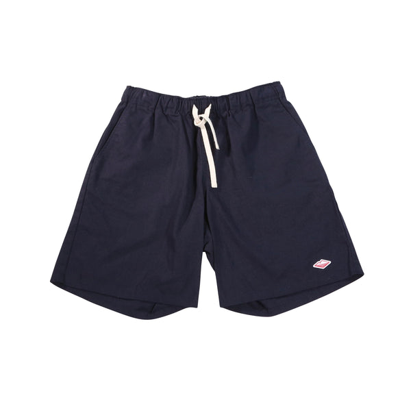 Active Lazy Shorts, Navy