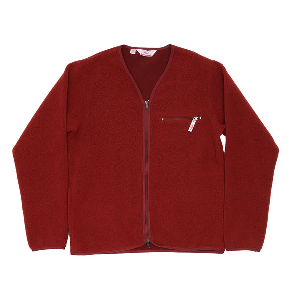 Lodge Cardigan, Wine