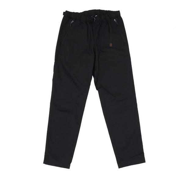 Stretch Climbing Pants, Black