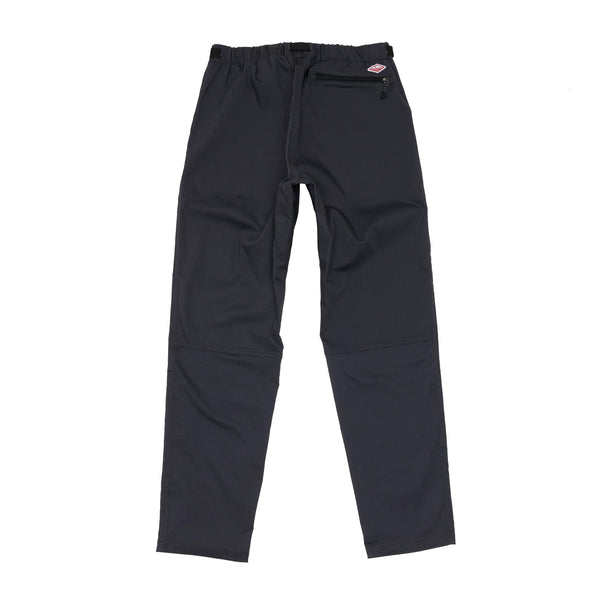 Stretch Climbing Pants, Charcoal