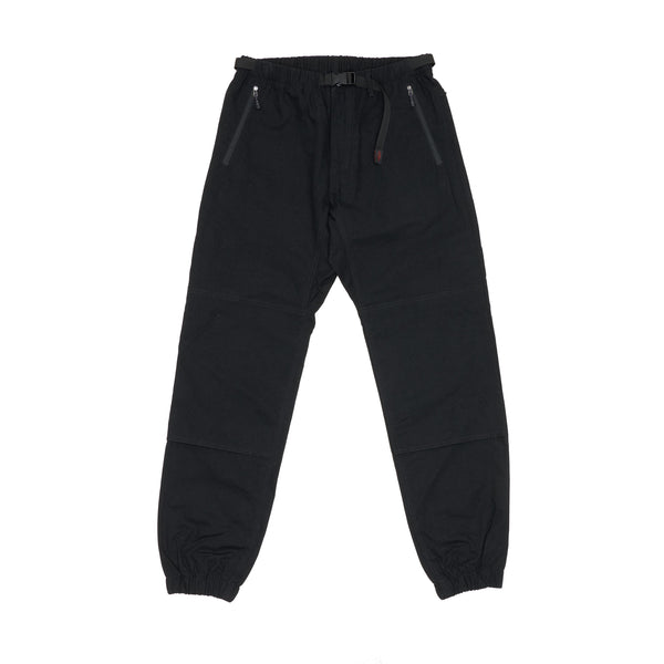Bouldering Pants, Black Duck Canvas