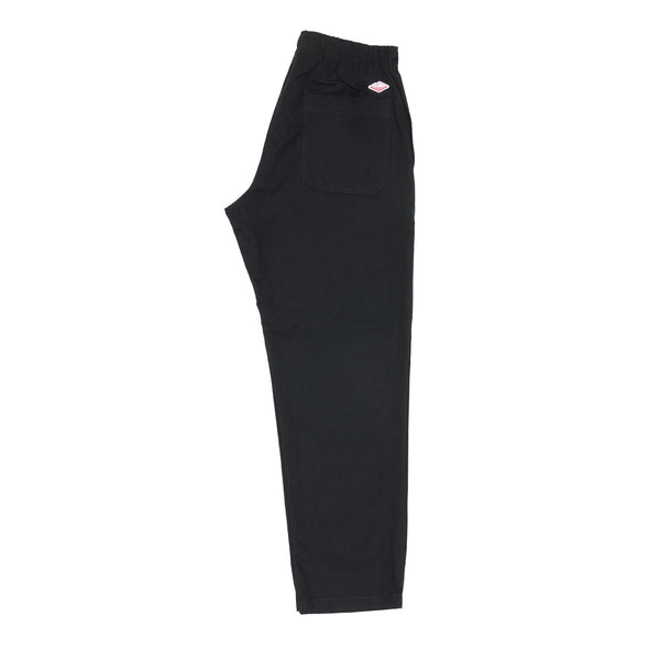 Active Lazy Pants, Black Duck Canvas
