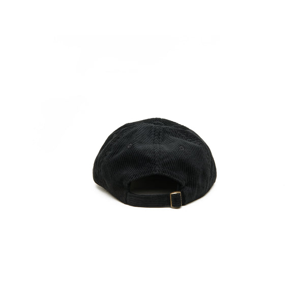 Field Cap (FW19), Black