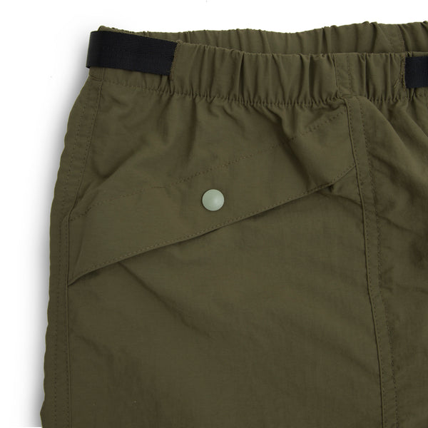 Camp Shorts, Mango