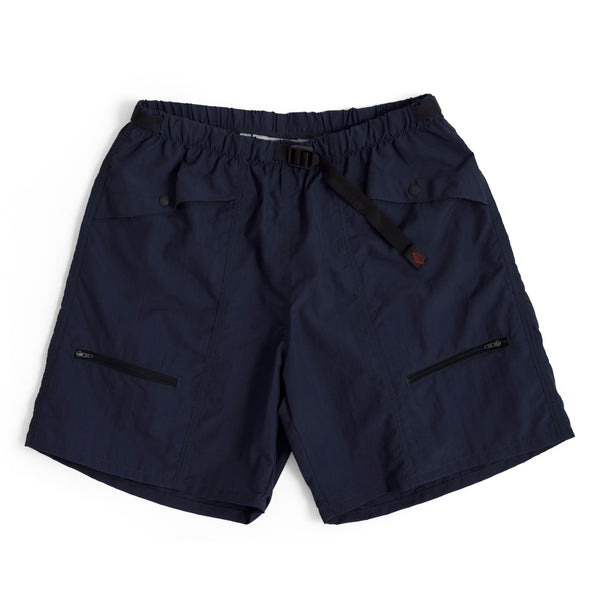 Camp Shorts, Navy