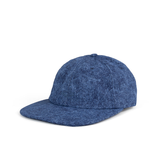 Field Cap, Acid Wash