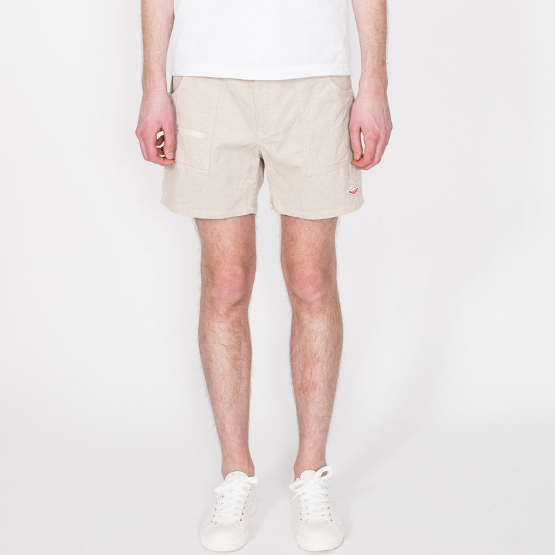 Local Shorts, Light Blue