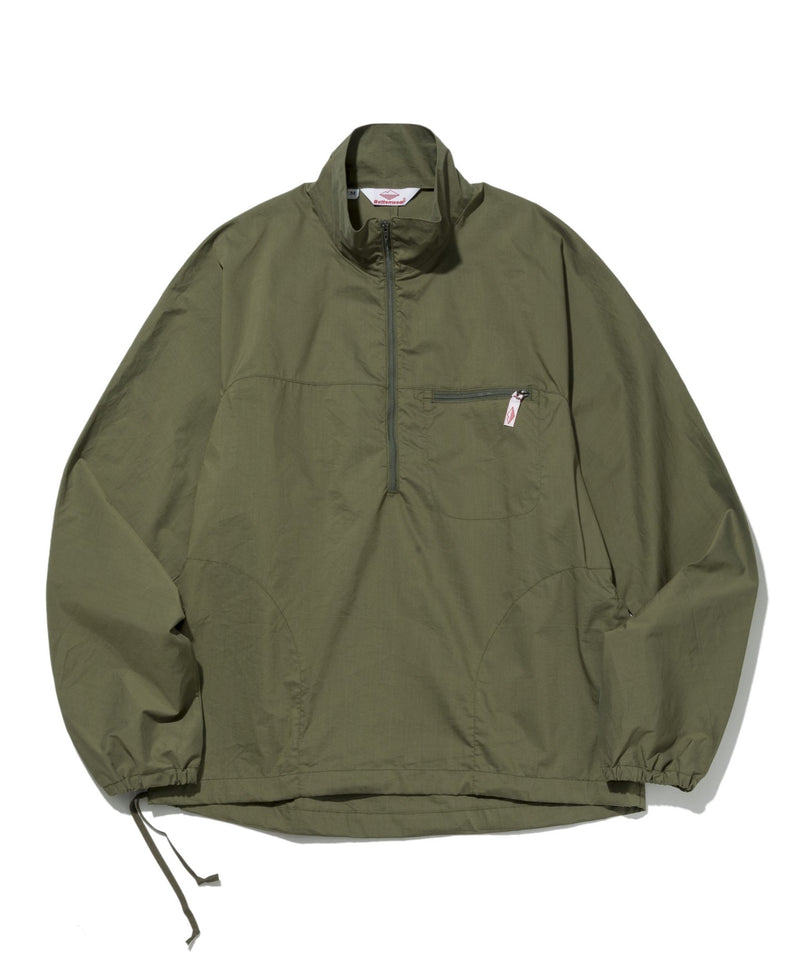 Packable Windstopper, Olive