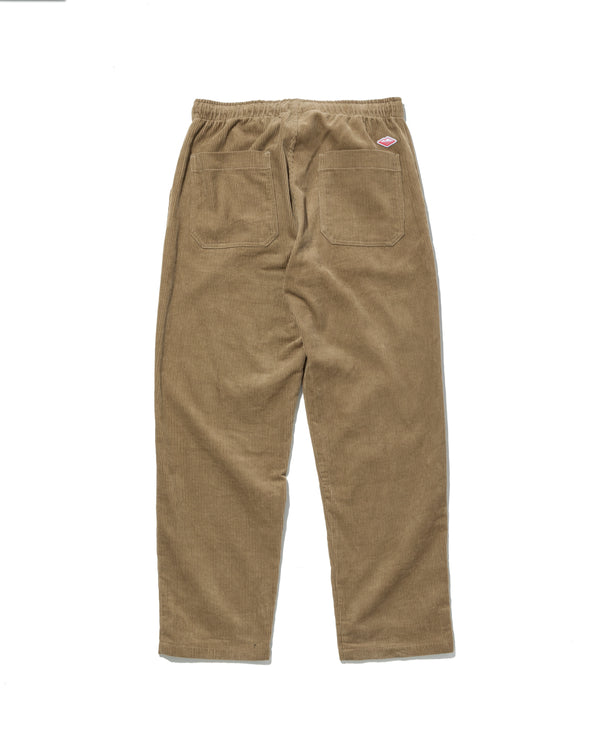 Active Lazy Pants, Acorn
