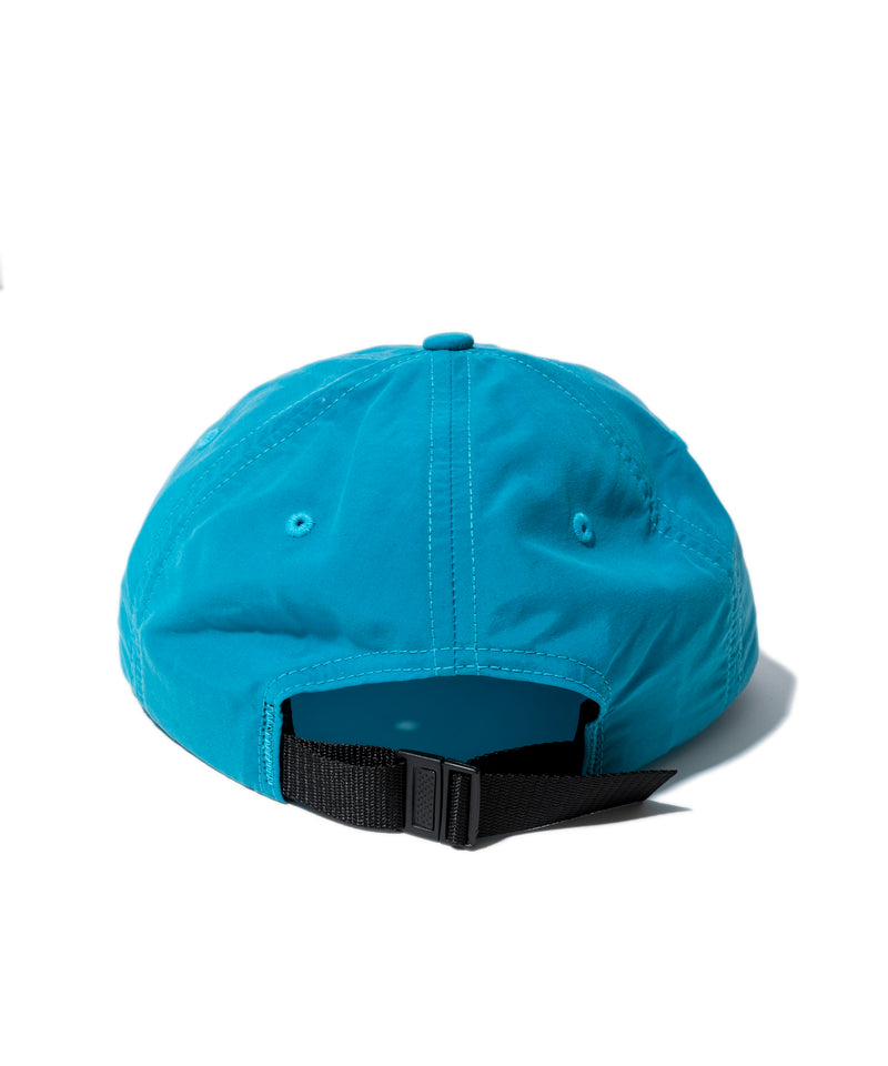 Field Cap, Teal Nylon