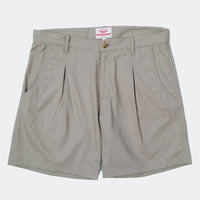Dock Shorts, Beige