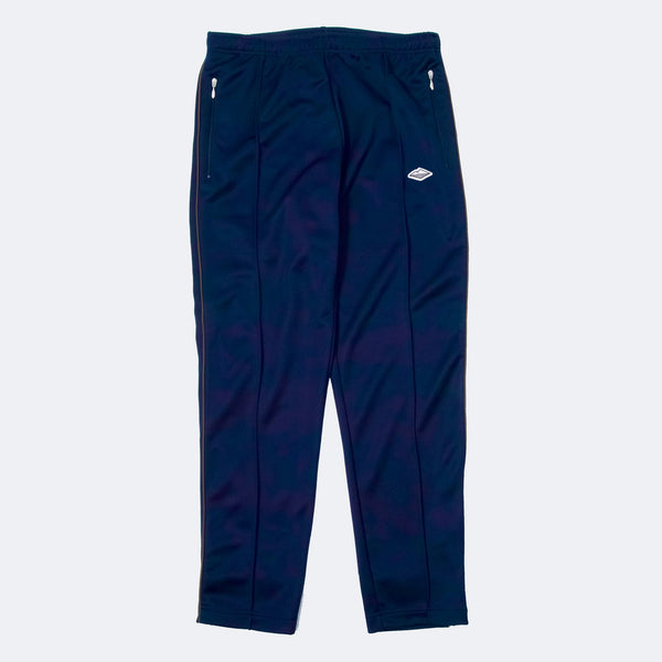 Track Pants, Navy