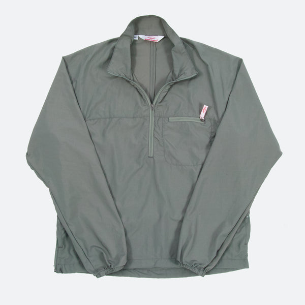 Packable Windstopper, Light Olive