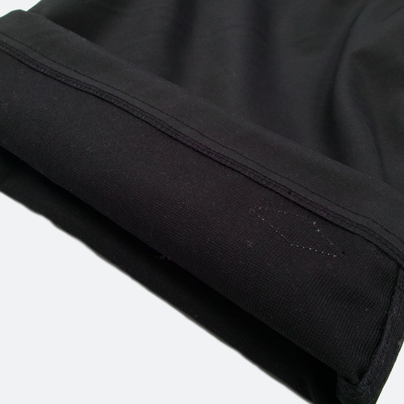 SAMPLE OF Stretch Climbing Shorts, Black