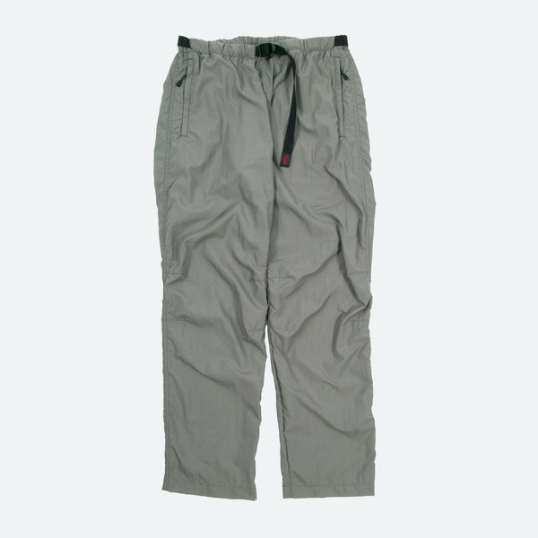 Climbing Pants, Light Olive