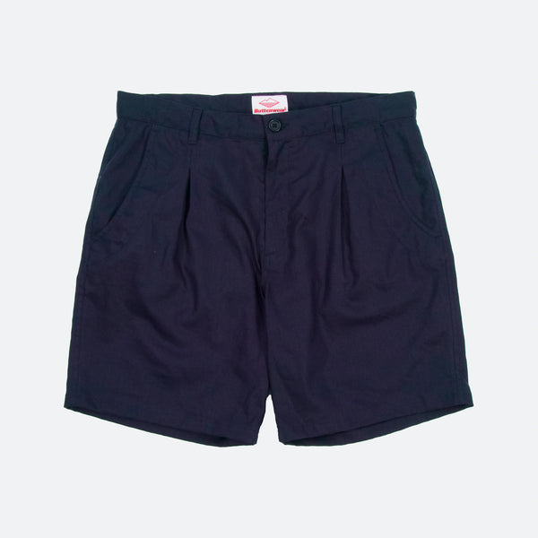 Dock Shorts, Navy