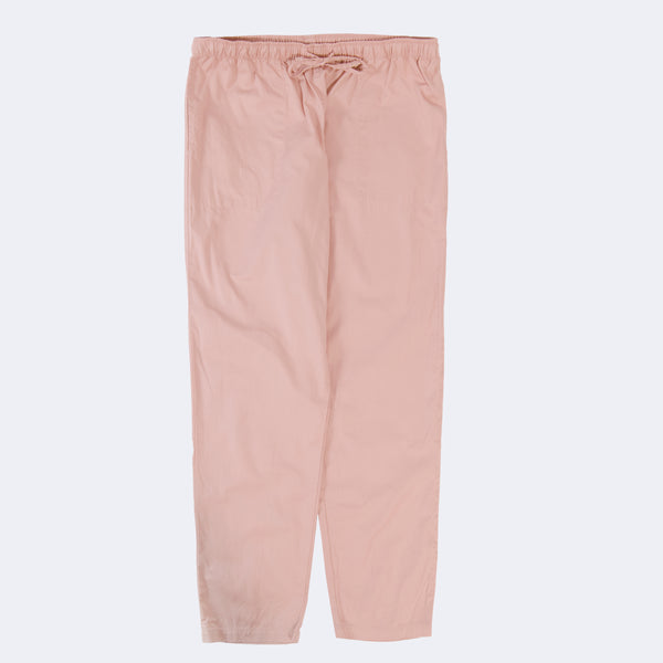Active Lazy Pants, Light Pink