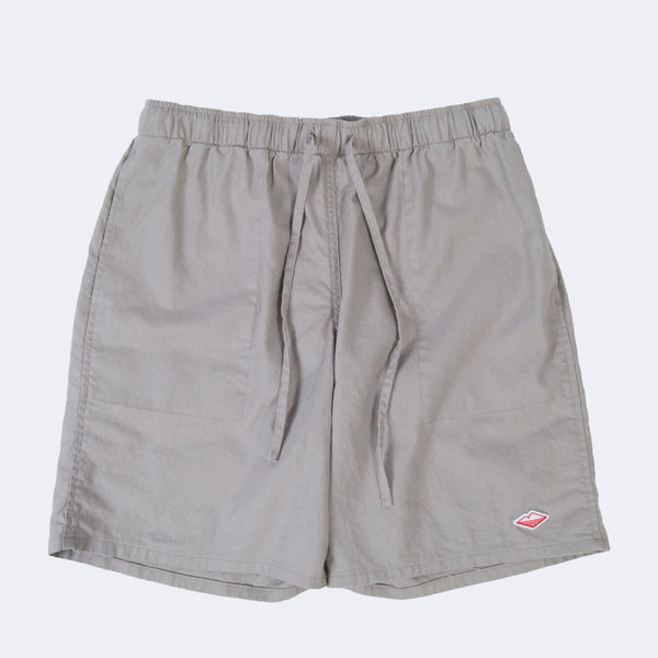 Active Lazy Shorts, Beige