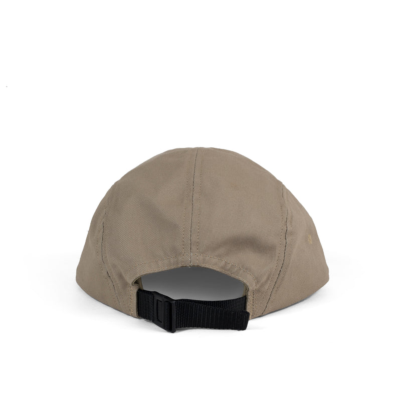 Travel Cap, Acid Wash