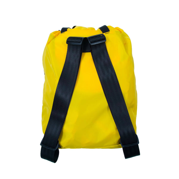 Wet-Dry Bag, Yellow