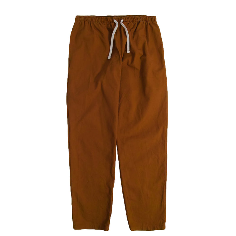 products/active_lazy_pants-caramel-1_437d7602-26aa-4f49-8083-796b8df847a5.jpg
