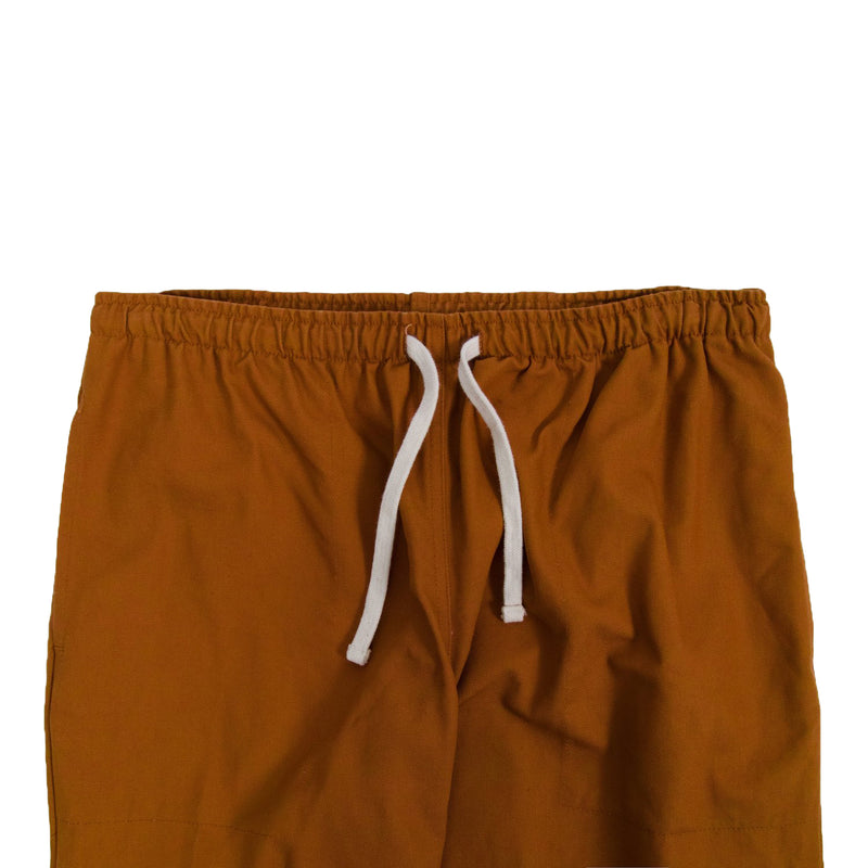 products/active_lazy_pants-caramel-2_4b19f538-4a2f-45b7-abec-5f34d0a23a4a.jpg