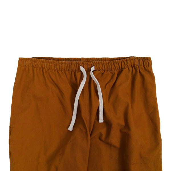 Active Lazy Pants, Cedar