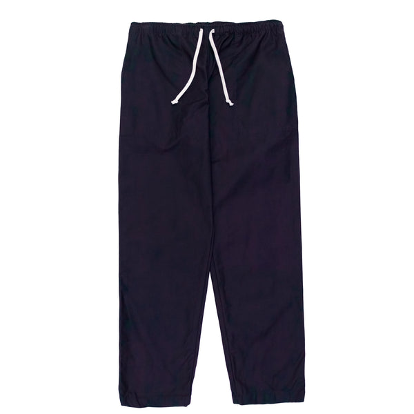 Active Lazy Pants, Dark Navy