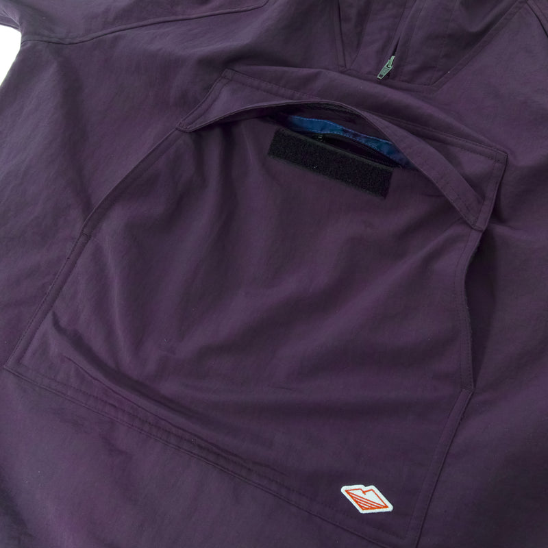 products/anorak-purple-2_29b0c9cf-0c58-4ac4-a6e2-273bbb034aa0.jpg