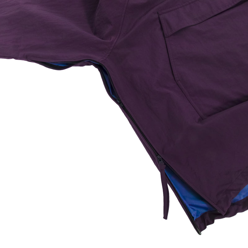 products/anorak-purple-4_d5be0427-4055-4c41-918f-fedf31c01e52.jpg