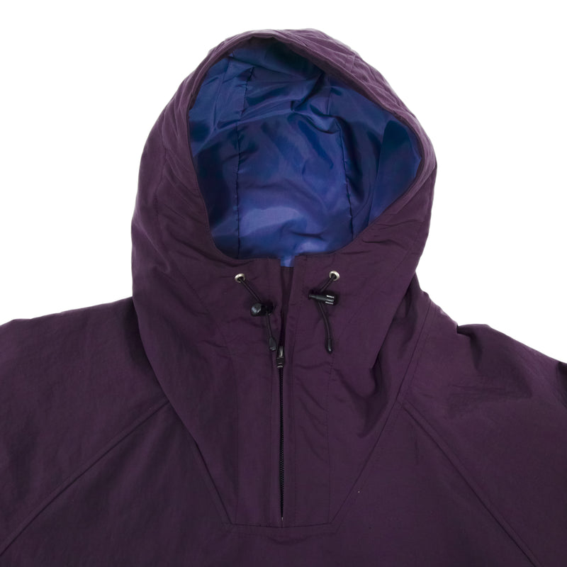 products/anorak-purple-5.jpg