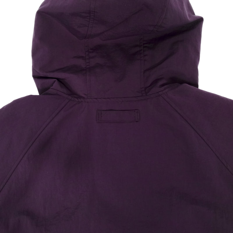 products/anorak-purple-6_26df287c-ae4a-4365-9450-9fa0e039d5fa.jpg