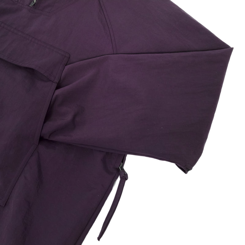 products/anorak-purple-7_c329a022-0113-47f0-8114-7df5a8ce007a.jpg
