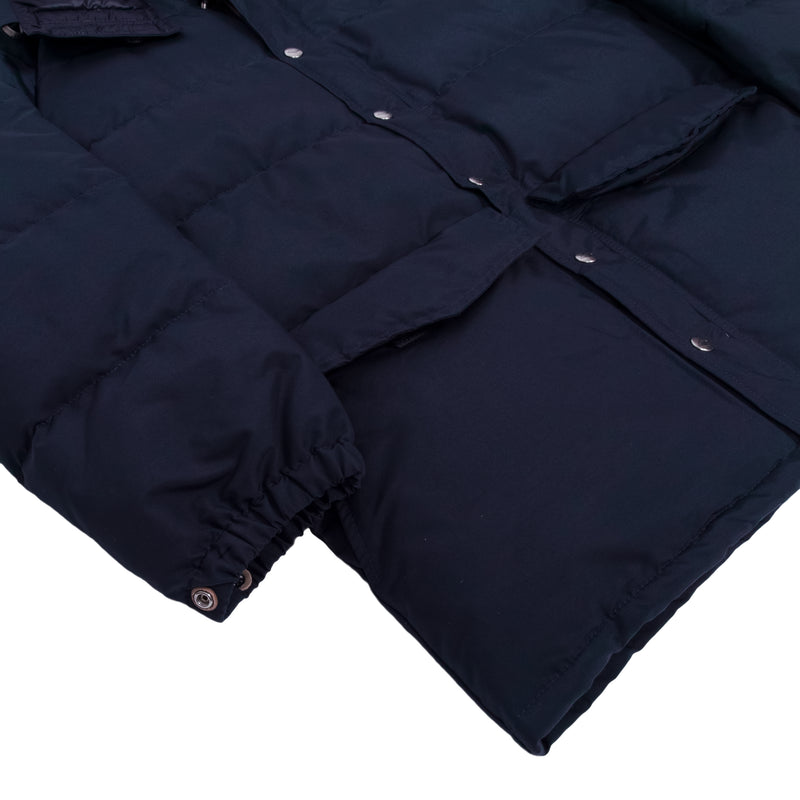 products/batten_down_parka-navy-2_c8914ad0-2575-42c1-9541-17f34d822984.jpg