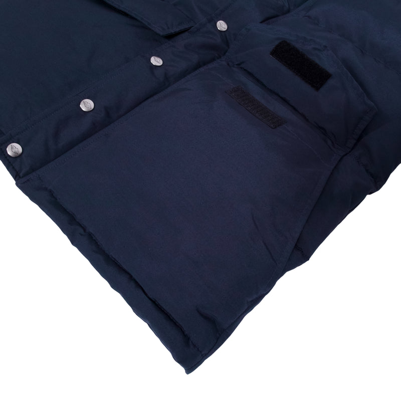 products/batten_down_parka-navy-3_57039029-3b94-47f7-8e19-afa8547addaa.jpg
