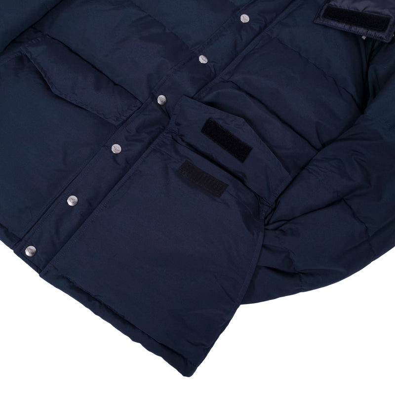 products/batten_down_parka-navy-4_ac493927-d0de-4362-8e4c-e3357915c75b.jpg