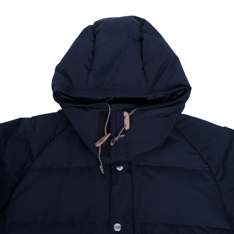 products/batten_down_parka-navy-5_2811b0c0-8d20-45d5-a317-9844679324da.jpg