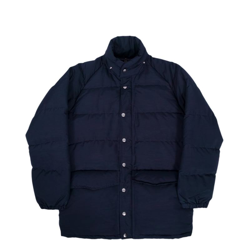 products/batten_down_parka-navy-6_6f45edc0-8777-4c29-a84b-a5ec1f343ec6.jpg