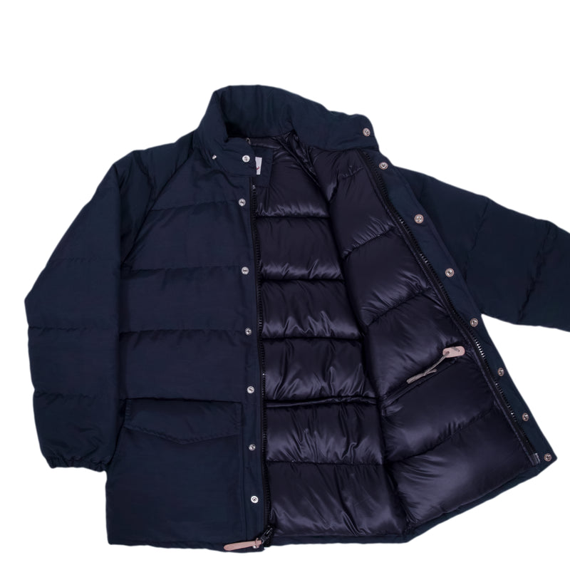 products/batten_down_parka-navy-7_e0ed7233-e46d-4530-9f4a-18e62263fb96.jpg