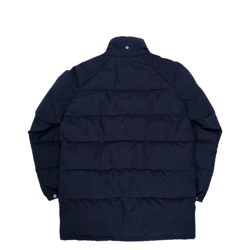 products/batten_down_parka-navy-9_8d5b0bcc-9de7-48b9-b482-1d2675eca5bd.jpg