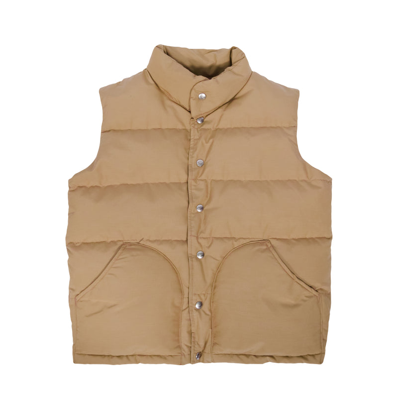 products/batten_down_vest-khaki-1.jpg