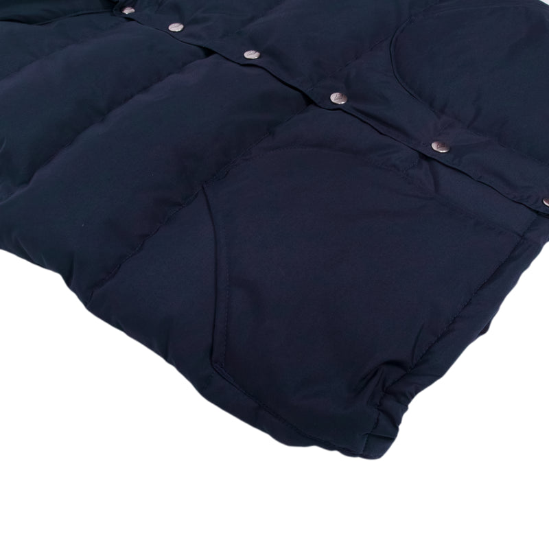 products/batten_down_vest-navy-2_5ae89ebb-5d6b-4036-9a6f-faab9ce8934d.jpg