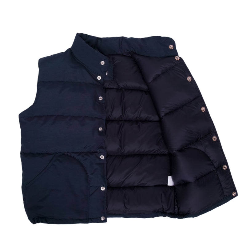 products/batten_down_vest-navy-3_ba4d2b74-da82-4343-8244-baa99a66f2e0.jpg